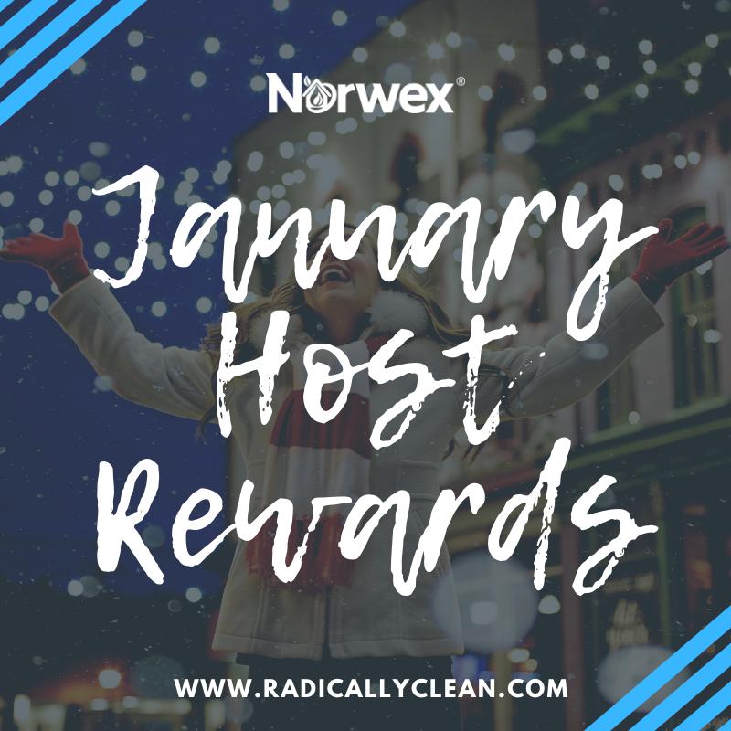 blog - jan rewards